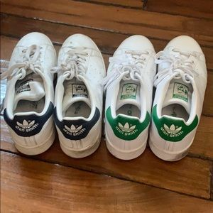 adidas Shoes - Adidas Stan smith men's sneakers size 11